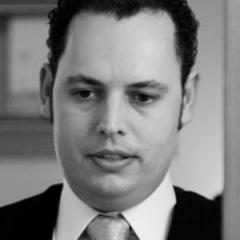 Dr. Gustavo Jacob